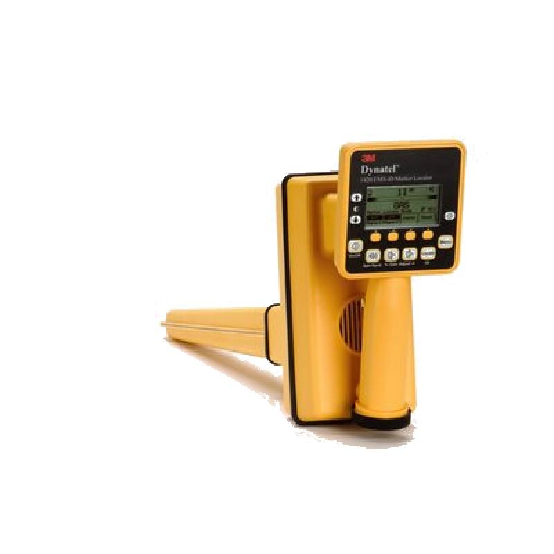 Rent 3m Dynatel 1420 Ems Id Electronic Marker Locator